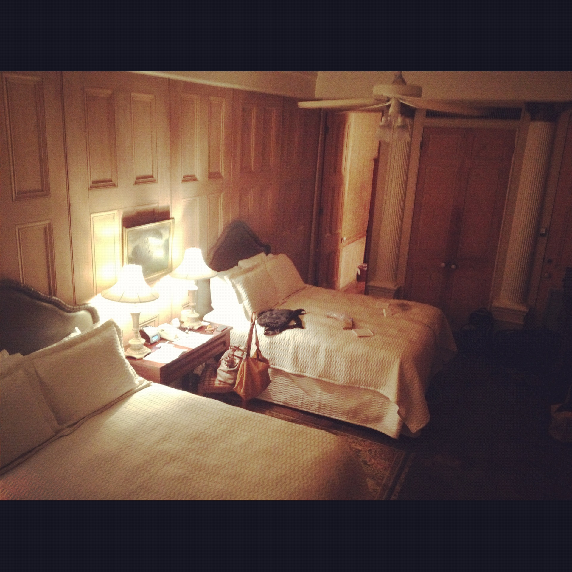 10 Haunted Hotels In America Haunted Kingdom Haunted